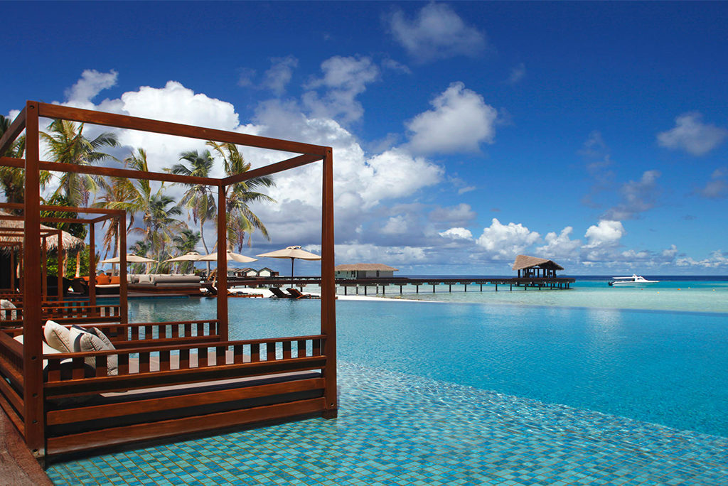 Cenizaro_ResidencesMaldives_Swiming-Pool-new